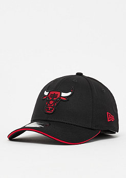 New Era 39Thirty NBA Chicago Bulls Team otc