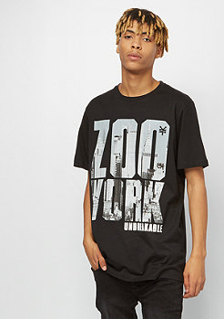 Zoo York Heavy Z black