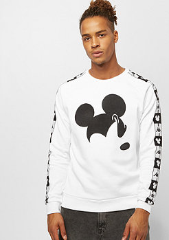 Kappa Authentic Audley Disney