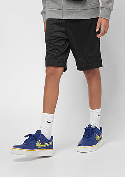 JORDAN Junior Rise 1 black