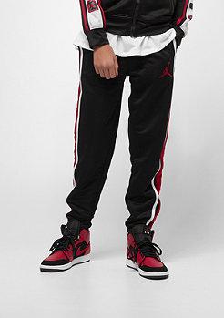 JORDAN Junior AJ Legacy Track Pant black