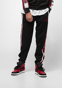 JORDAN AJ Legacy Track Pant black