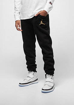 JORDAN Junior Metal Man Jogger black
