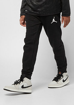 JORDAN Junior Chi-Town Jogger black