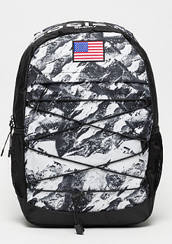 Society Sports Alpine Mountain multi color