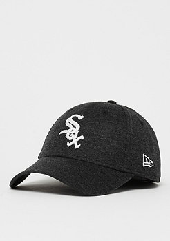 New Era 9Forty MLB Chicago White Sox Essential black/opc white