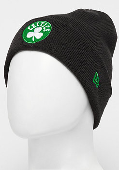 New Era Cuff Knit NBA Bosten Celtics Team Essential otc