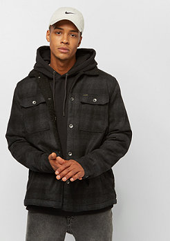 Volcom Keaton Jacket grey