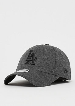 New Era 9Forty Wmns MLB Los Angeles Dodgers Jersey black/black