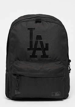 New Era MLB Los Angeles Dodgers Stadium Pack black/black