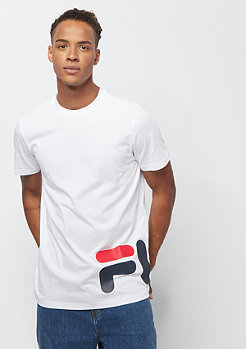 Fila FILA Urban Line Tee Eamon bright white