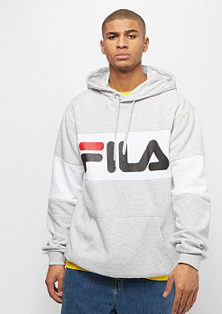 Fila Urban Line Night Blocked light grey mel. bros/br