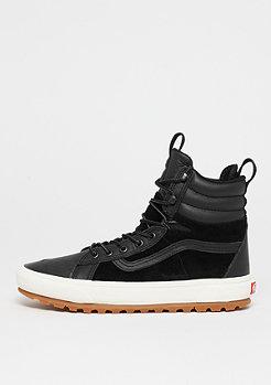 VANS UA SK8-Hi Boot MTE DX black/marshmallow