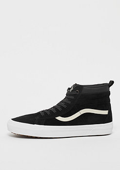 VANS UA SK8-Hi MTE black/night/true white