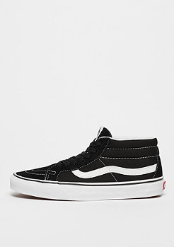 VANS UA SK8-Mid Reissue black/true white