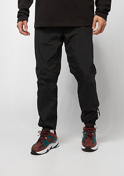 FairPlay Nylon Runner black