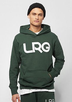 LRG Lifted RG Pullover darkspruce
