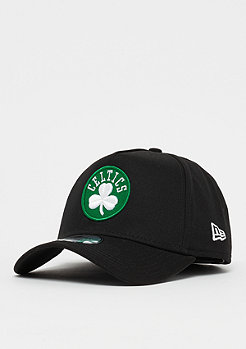 New Era A-Frame NBA Boston Celtics Team otc