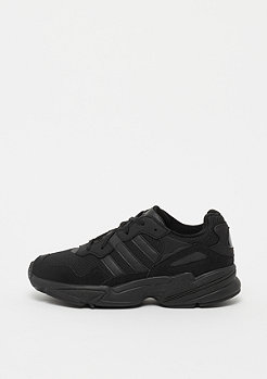 adidas YUNG 96 J core black/core black/carbon