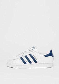 adidas Superstar ftwr white/ftwr white/legend marine