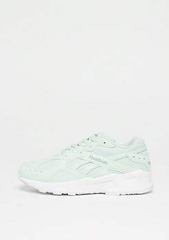 Reebok Aztrek elevated basics-storm glow/sea spray/white