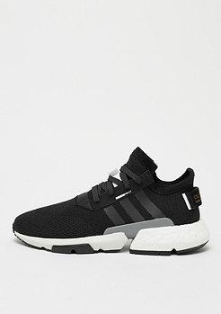 adidas POD-S3.1 core black/core black/reflective silver