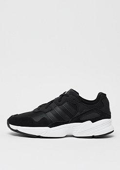 adidas YUNG 96 core black/core black/crystal white