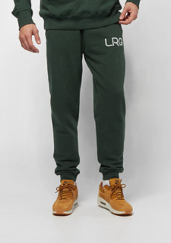 LRG Lifted RG Jogger darkspruce