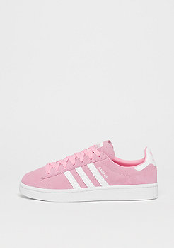 adidas Campus light pink/ftwr white/ftwr white