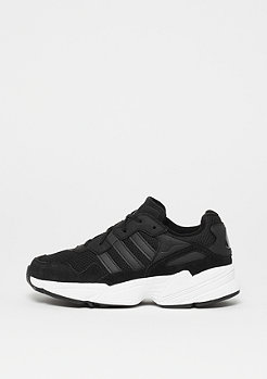 adidas YUNG 96 J core black/core black/ftwr white