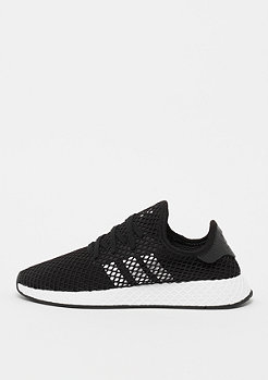 adidas Running Deerupt Runner core black/ftwr white/core black