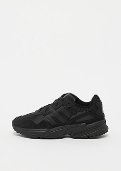 adidas YUNG-96 core black/core black/carbon