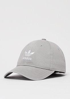 adidas ADIC Wahed Cap grey/white