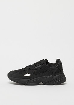 adidas Falcon W core black/core black/ grey five