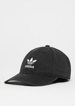 adidas ADIC Wahed Cap black/white