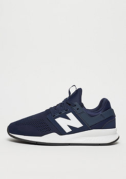 New Balance MS247EB navy