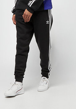 adidas 3-Stripes black
