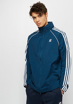 adidas SST Windbreaker legend marine