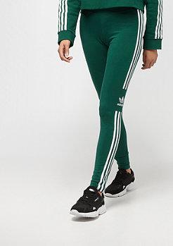 adidas Trefoil collegiate green
