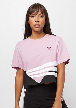 adidas Crop soft vision/black
