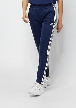adidas SST TP dark blue