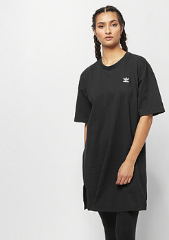 adidas Trefoil Dress black