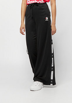 Reebok CL Trackpants black