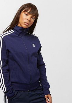 adidas TT dark blue