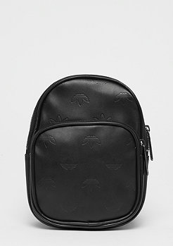 adidas Adicolor Fashion Mini Backpack black