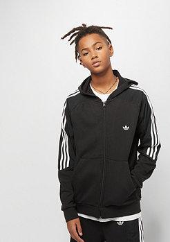 adidas Radkin Hoodie black/white