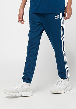 adidas Trefoil Pants legend marine/white