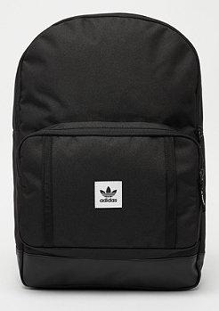 adidas Classic Premium Essential black
