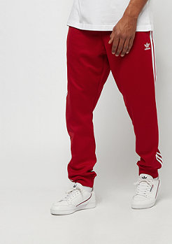 adidas SST power red