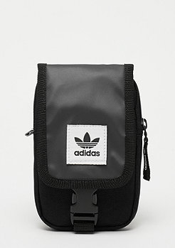 adidas Map Bag Premium Essential black